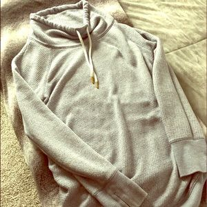 Target maternity sweater